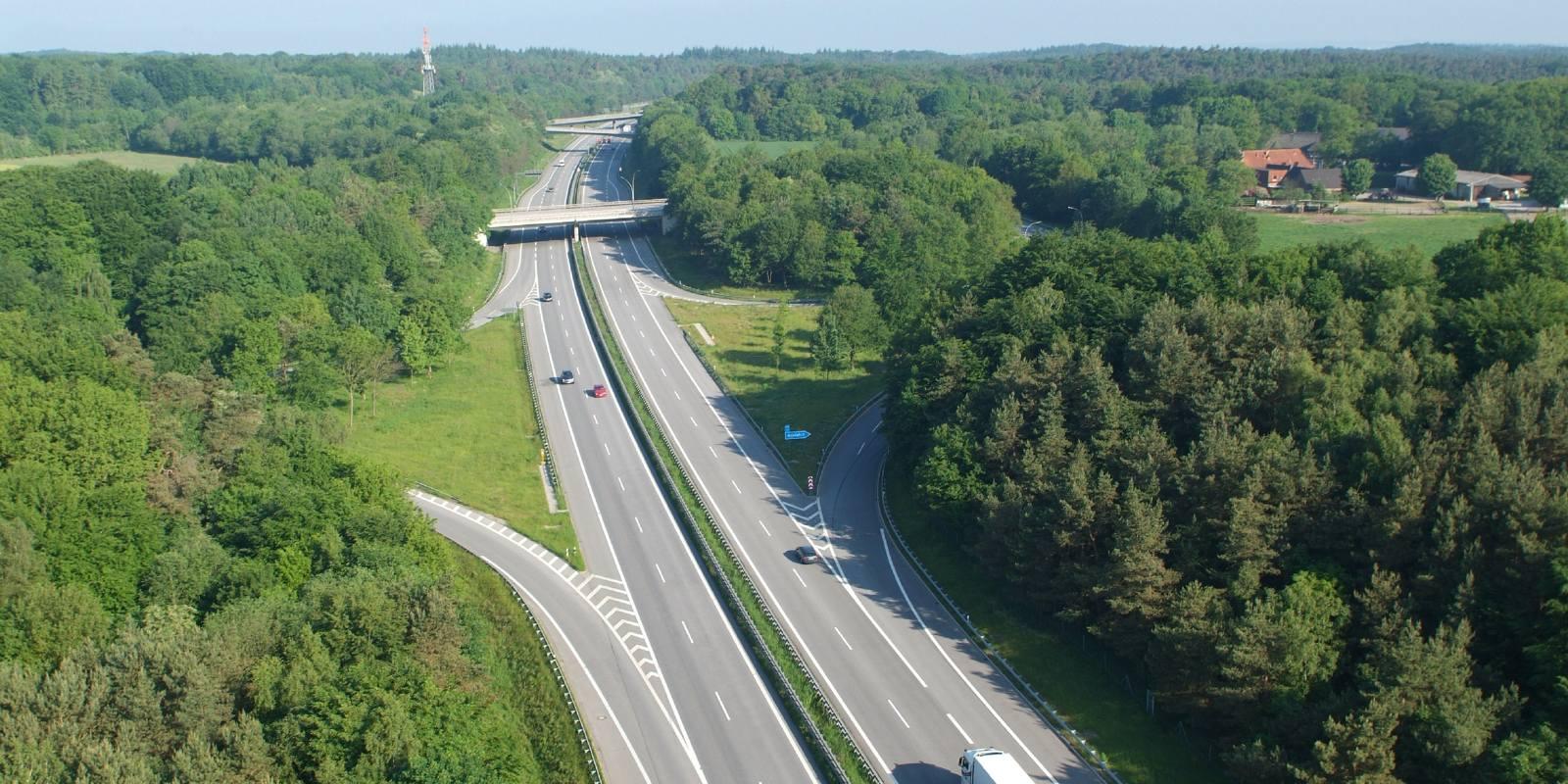 autobahn-a7