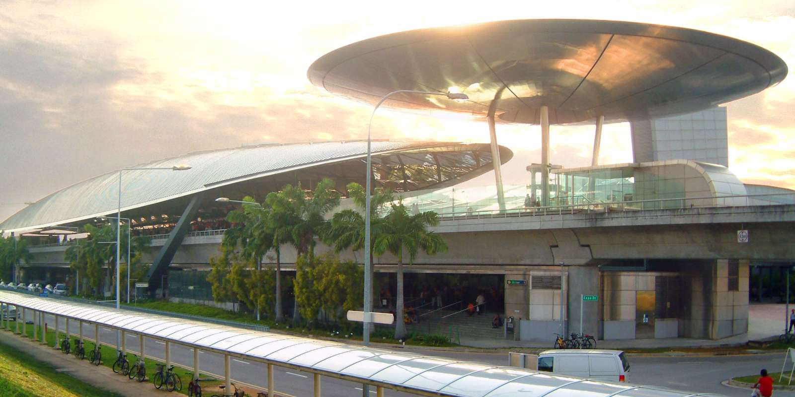 singapore-tube-prolunga